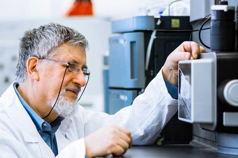 Dezvoltarea Procesului de Tratare cu Plasma